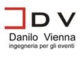 logo_PubbWEB